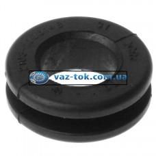 Втулка крышки привода вала распределительного ВАЗ 2108 уплотнительная БРТ