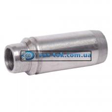 Втулка направляющая ВАЗ 2108 клапана впускного 0,02 мм Авто-ВАЗ