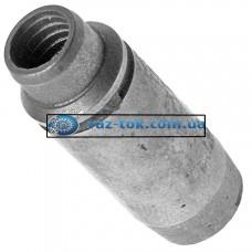 Втулка направляющая ВАЗ 2108 клапана впускного 0,22 мм Авто-ВАЗ