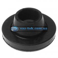 Втулка шпильки крышки клапанной ВАЗ 2108 БРТ
