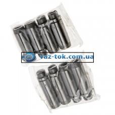 Втулки направляющие ВАЗ 2108 клапана 0,02 Авто-ВАЗ