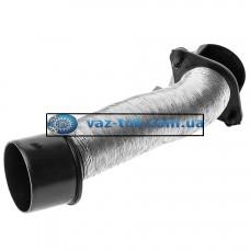 Заборник холодного воздуха ВАЗ 2112 ВИС