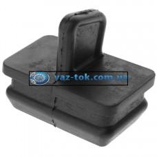 Заглушка картера сцепления ВАЗ 2108 БРТ