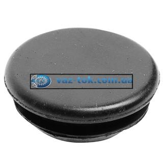 Заглушка лонжерона ВАЗ 2108 БРТ