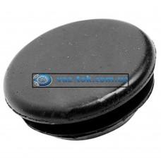 Заглушка отверстий лонжерона ВАЗ 2108 Завод