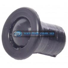 Заглушка отверстия орнамента ВАЗ 2108-2110 Сызрань