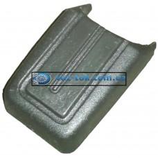 Заглушка поручня ВАЗ 2108 Пластик-Сызрань