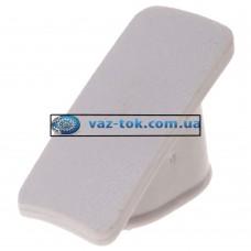 Заглушка поручня ВАЗ 2110 Пластик-Сызрань