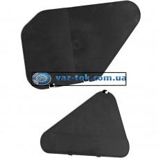 Заглушки багажника ВАЗ 2108 Пластик-Сызрань
