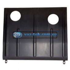 Защита двигателя ВАЗ 2108 Начало