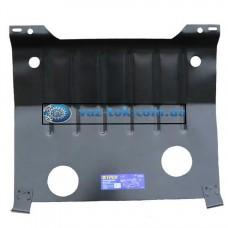 Защита двигателя ВАЗ 2108 ТРЕК