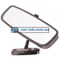 Зеркало заднего вида (салонное) ВАЗ 2105 ДААЗ г. Димитровград