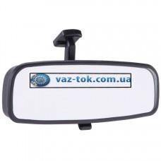 Зеркало заднего вида (салонное) ВАЗ 2108 ДААЗ - г. Димитровград