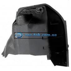 Арка колеса ВАЗ 2111 внутренняя правая Тольятти